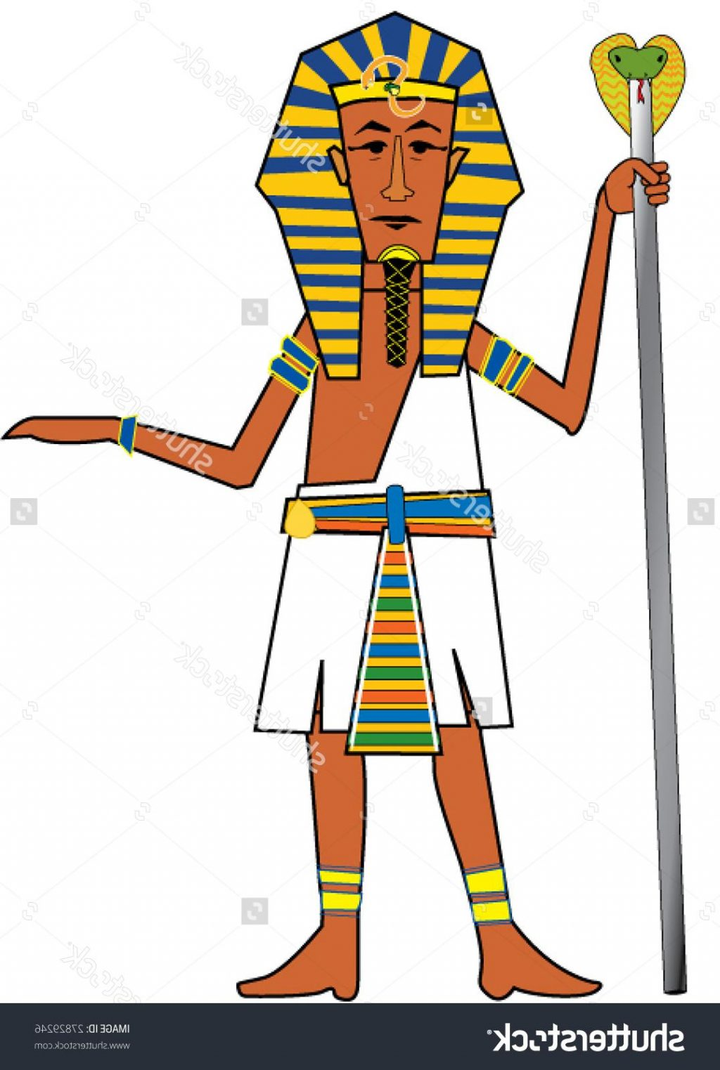 picture library  egypt free clip. Egyptian clipart egyptian figure