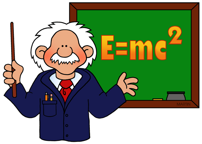 clip free Einstein clipart. Scientists clip art by
