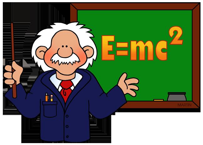 clip free Einstein clipart. Scientists clip art by.