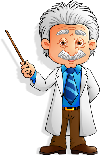 image royalty free library Einstein clipart. Cambridge igcse physics examination