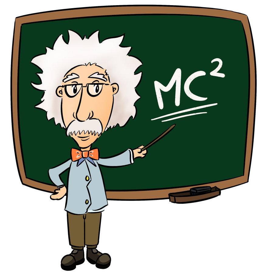 svg free download Free cliparts download clip. Einstein clipart