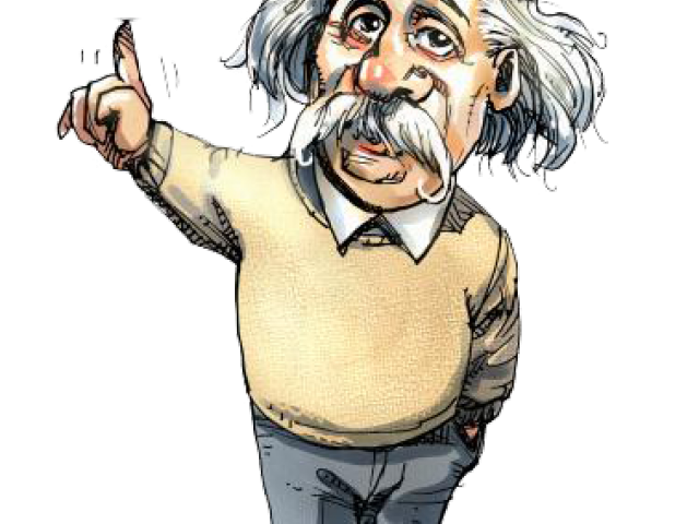 picture freeuse stock Albert x carwad net. Einstein clipart