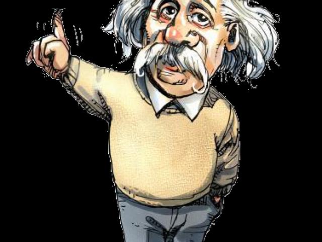 picture freeuse stock Albert x carwad net. Einstein clipart.