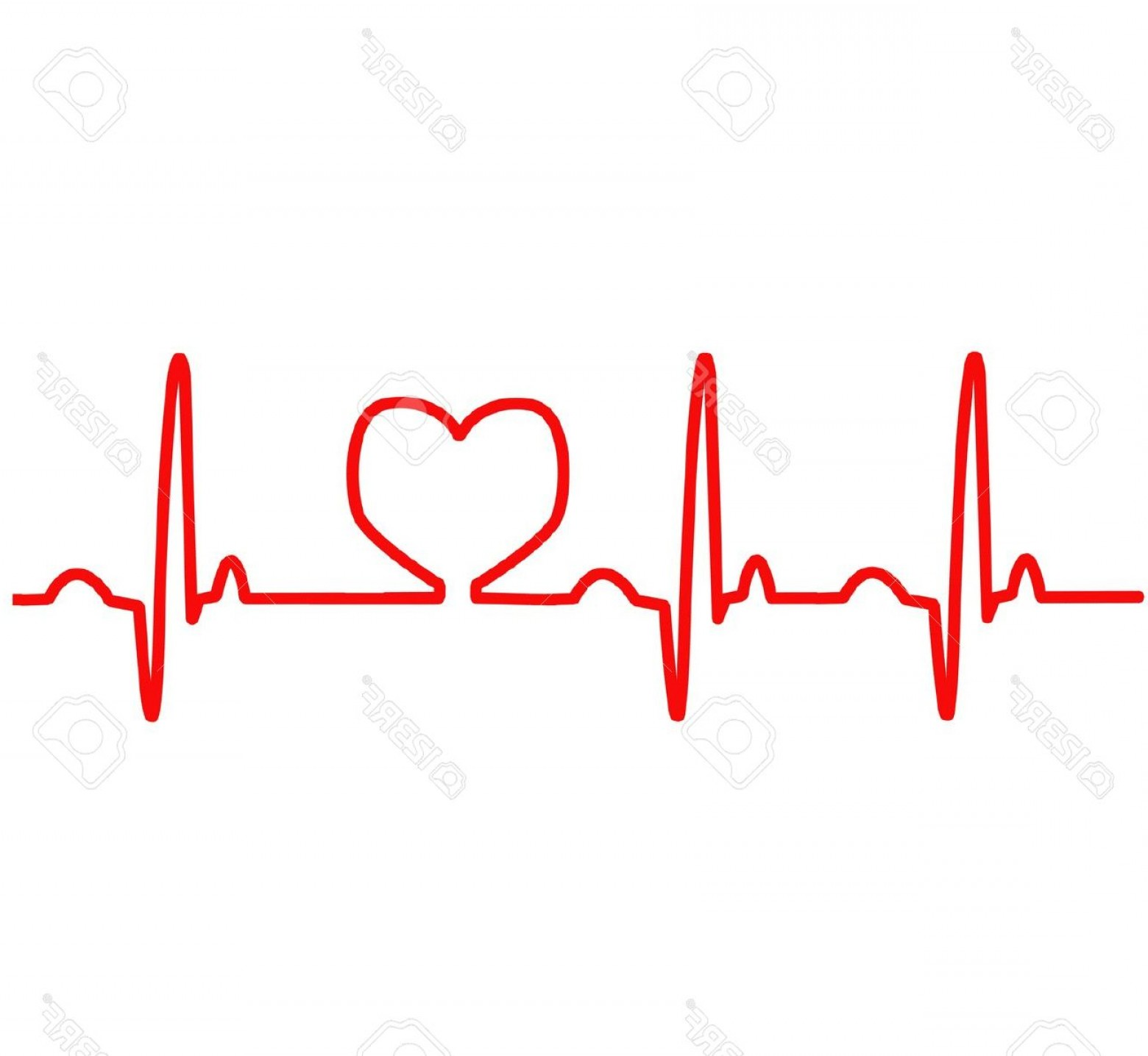 png library library Ekg clipart. Cliparts free download best.