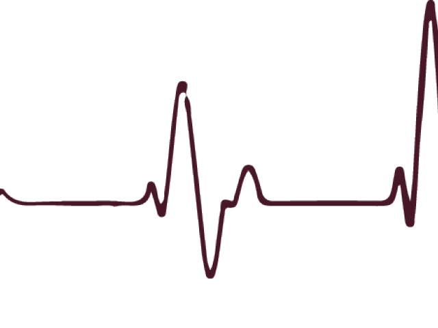 image royalty free Flatline cliparts free download. Ekg clipart