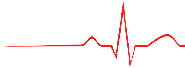 graphic free Ecg Long Clip Art at Clker