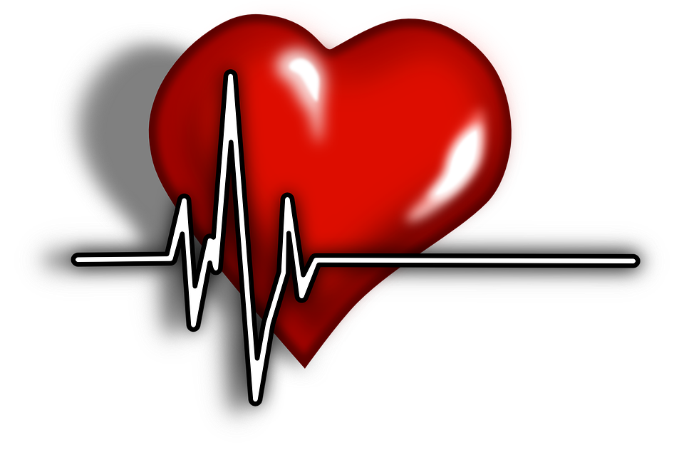 clip library download My Experience with Atrial Fibrillation Part
