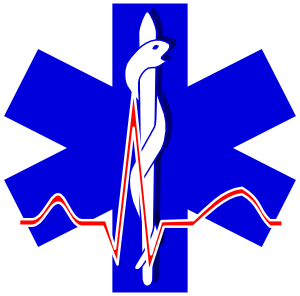 picture transparent stock Paramedic Cross Clip Art at Clker