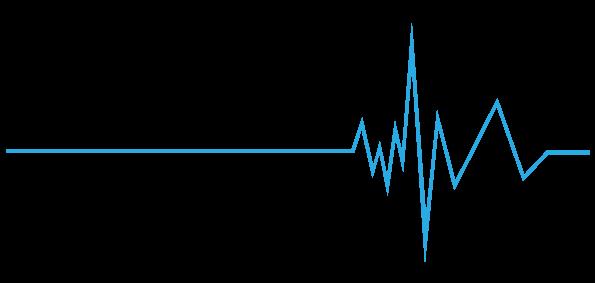 image transparent stock Heart Beat PNG HD Transparent Heart Beat HD
