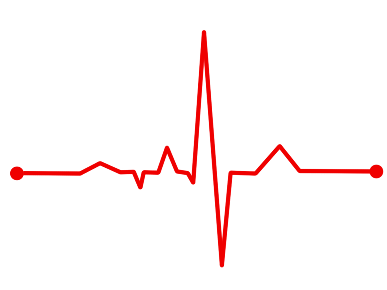 graphic freeuse stock ECG Feature Extractor