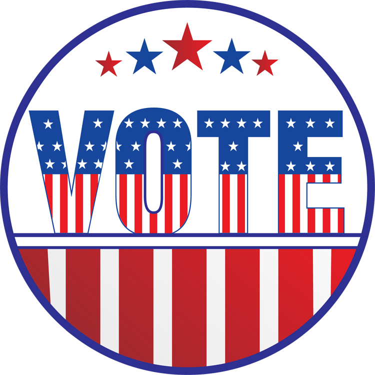 clip art freeuse Vote clipart. Free the cliparts election