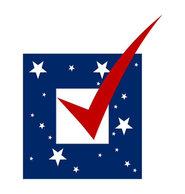 clipart Free Election Day Clipart at GetDrawings