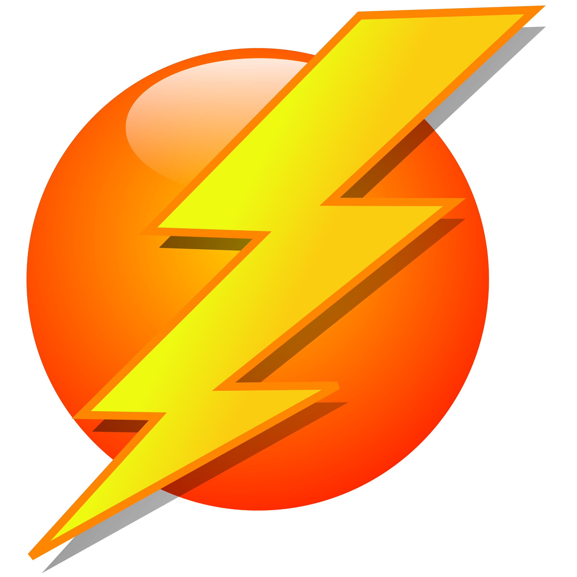 image stock electricity vector transparent #112543547