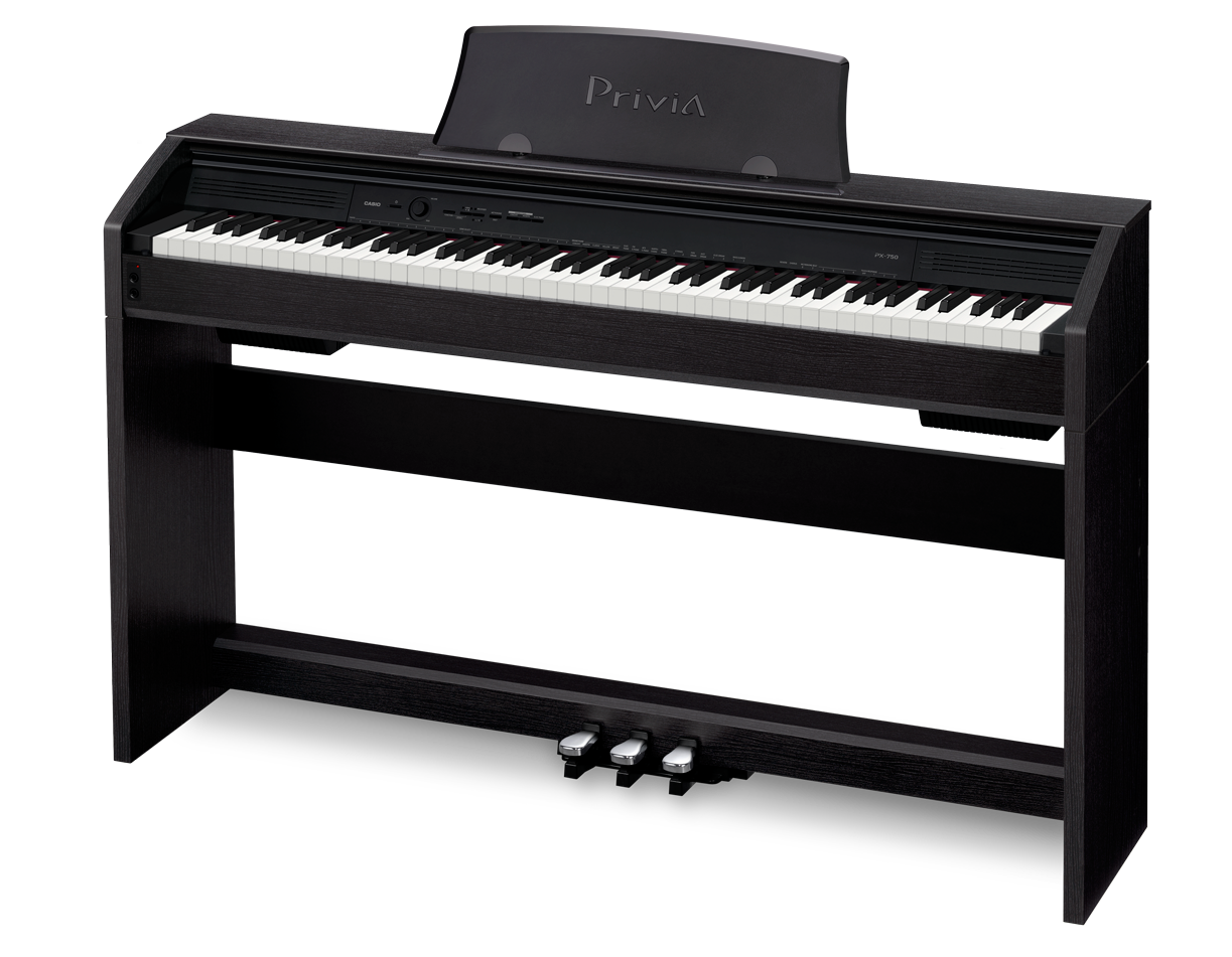 picture library Piano png picture web. Electric keyboard clipart