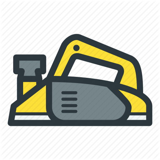 clipart library stock Construction equipment
