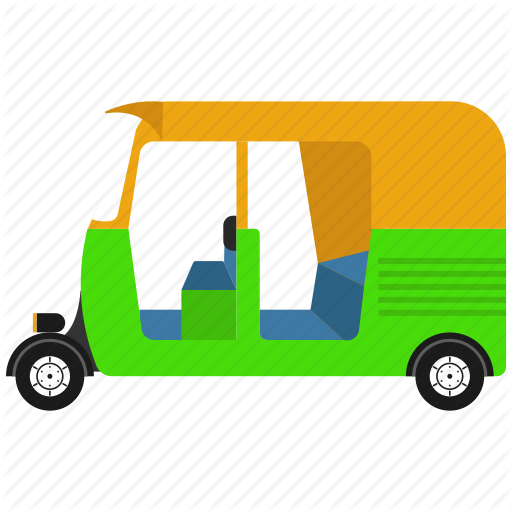 svg free Transportation Vol
