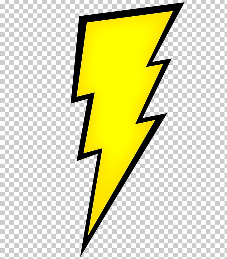 graphic black and white stock Electricity clipart. Zeus lightning png angle.