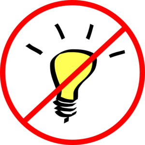 graphic download  collection of no. Electricity clipart