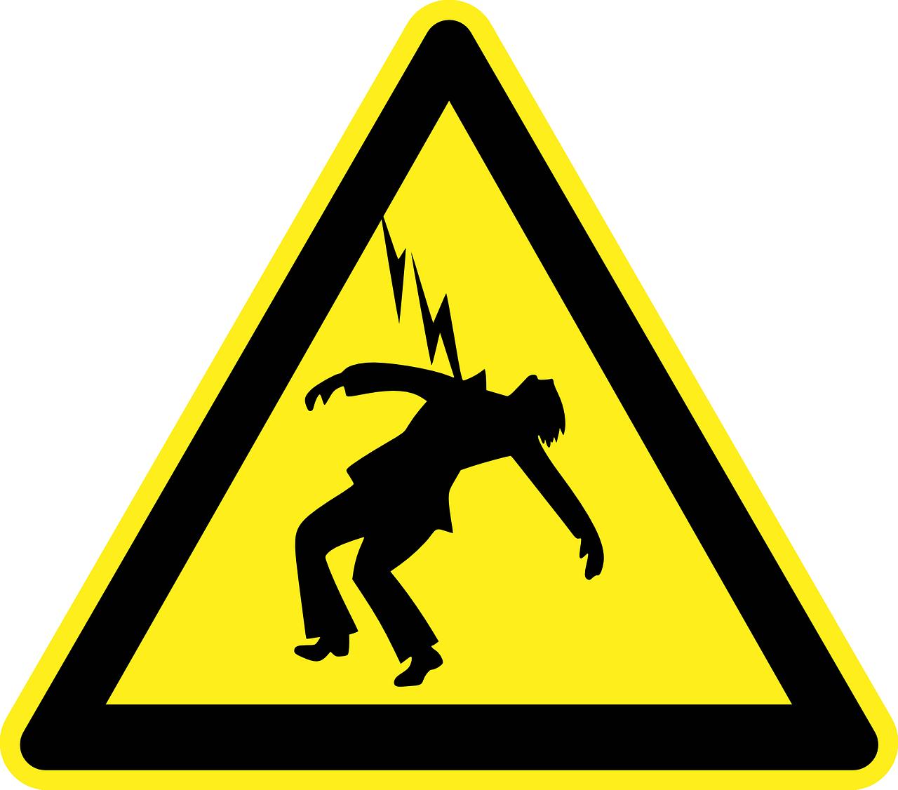 jpg download Rise in Electric Shock Fatalities