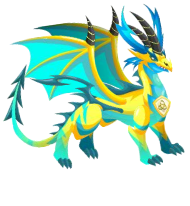 jpg free electricity drawing dragon #112533106