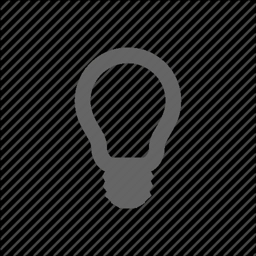 image free download Lamp indicators