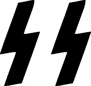 png stock Electric Spark Symbol Clip Art at Clker