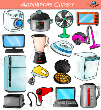 svg stock Transparent free for . Electronics clipart