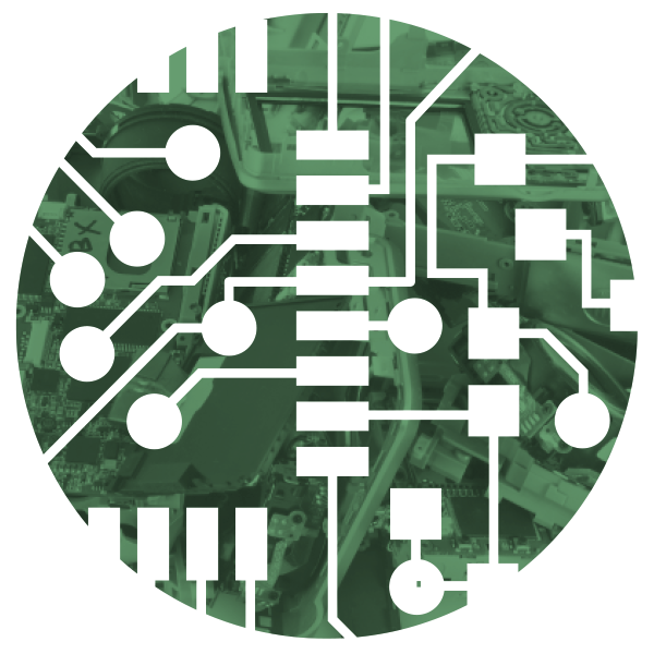 royalty free Product electronic free on. Electronics clipart