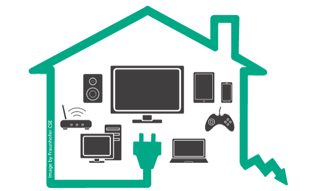 picture royalty free Consumer in fewer tvs. Electronics clipart electrical equipment.