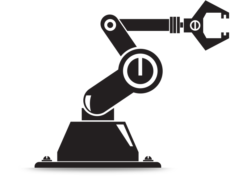 image freeuse Industrial Clipart electronic engineer