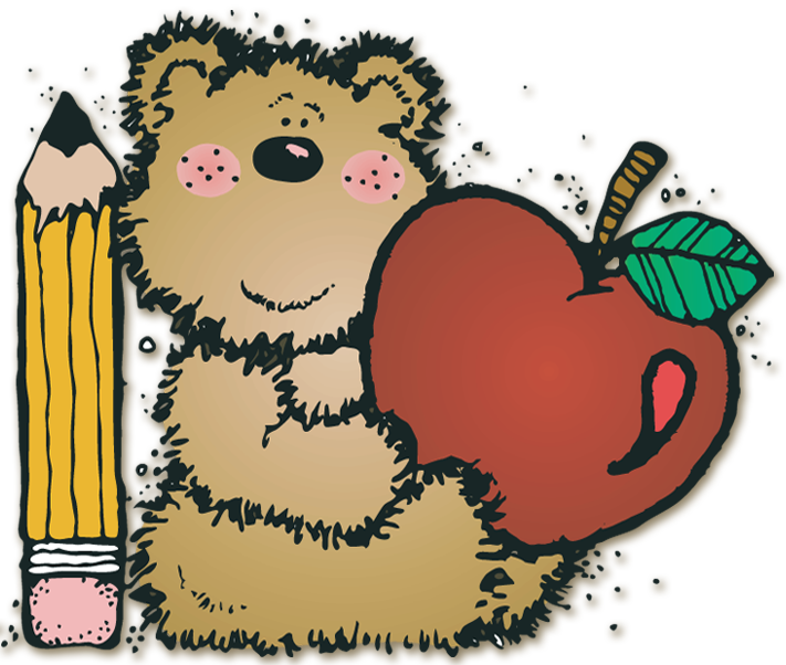 jpg free download Elementary clipart. Free clip art teachers.