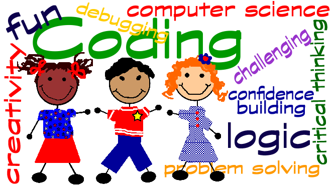 banner free library Elementary clipart. Beautiful ideas coding for.
