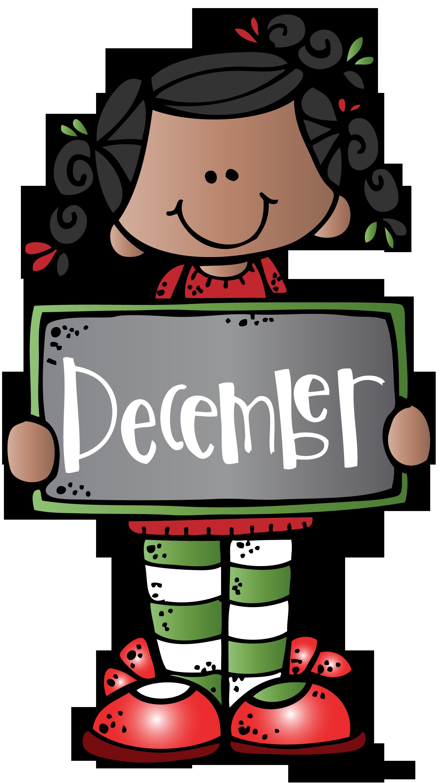 banner library library 2013 clipart calendar design. December mkb c melonheadz
