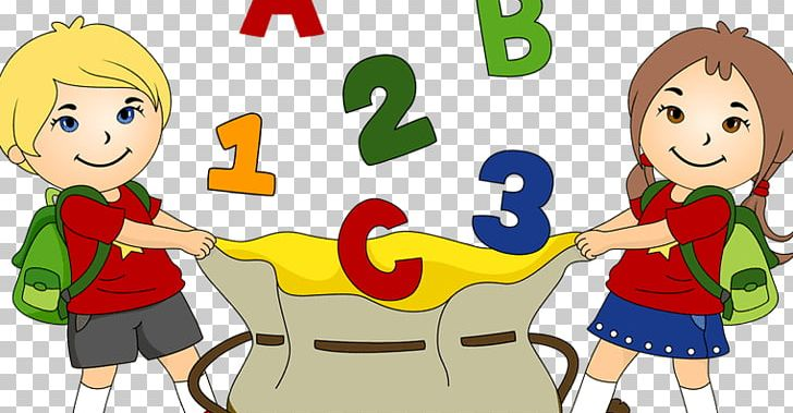 clip art library stock Nursery playgroup kindergarten learning. Elementary clipart pre primary school
