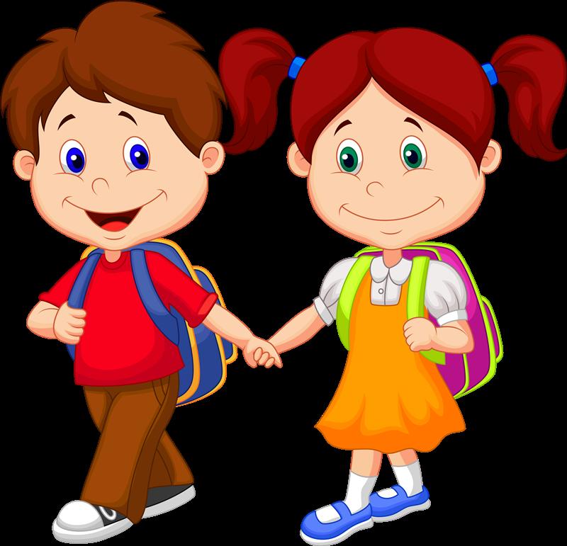 svg royalty free Elementary clipart pre primary school. Gifs y fondos pazenlatormenta
