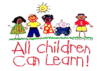clipart royalty free download Education lifeline dominica students. Elementary clipart pre primary school