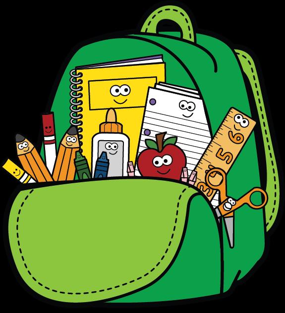 jpg stock survey clipart school culture #84372685