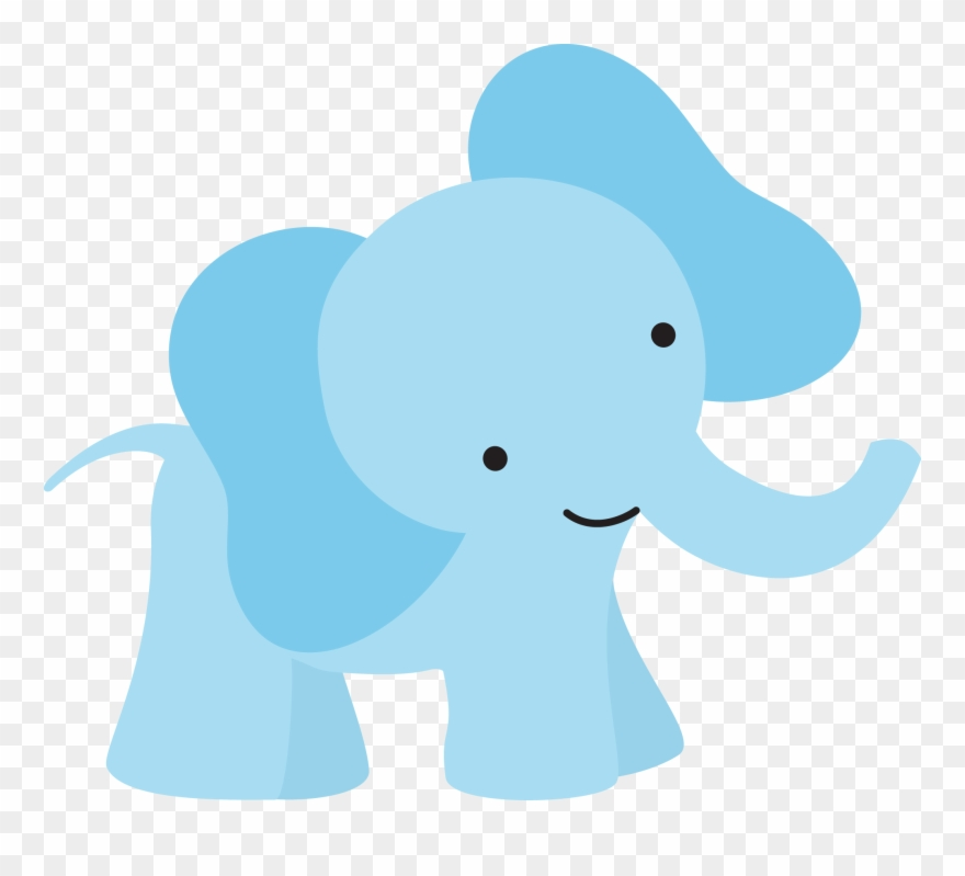 svg free Clothespin diaper . Elephant baby shower clipart.