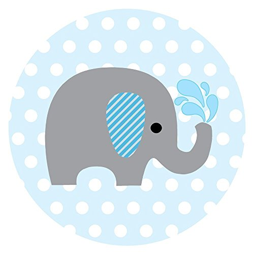 clip library stock Elephant baby shower clipart. Free download best