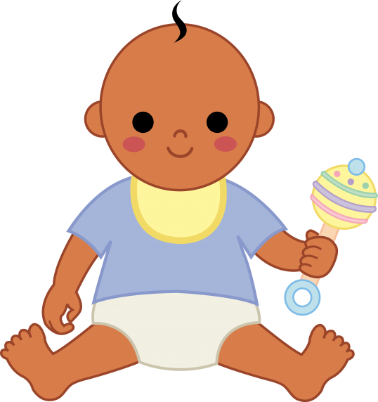 jpg library stock Photo monkey clip art. Elephant baby shower clipart