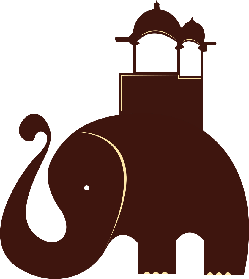 banner freeuse download  collection of mysore. Elephant clipart dasara.