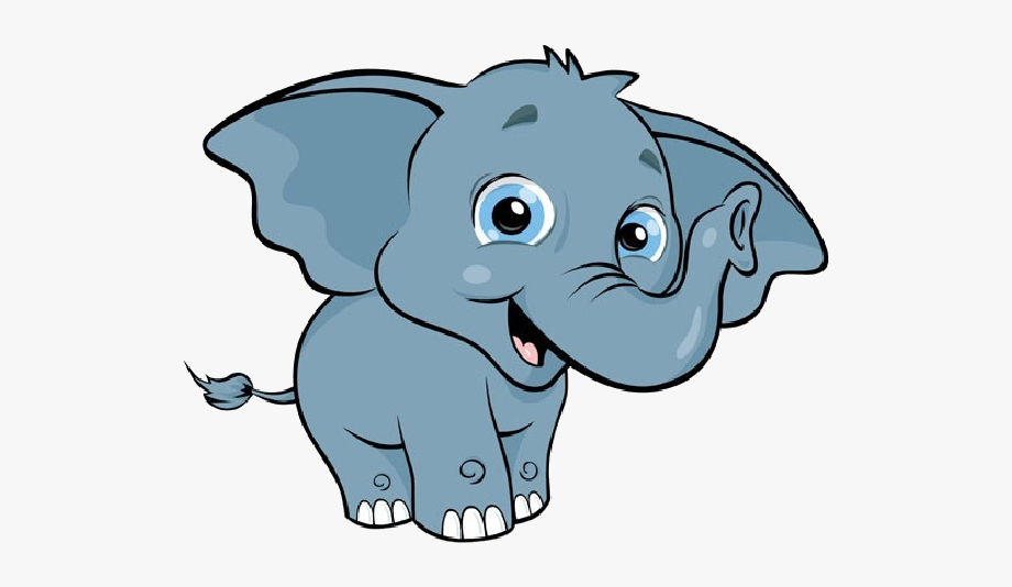 clip black and white Elephants clipart. Baby elephant height .