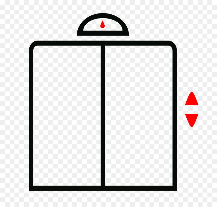 clip art free stock Elevator clipart. Drawing clip art