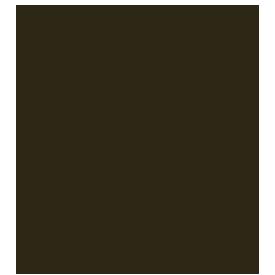 png freeuse Contacts rodnreal contact info. Elk clipart wildlife alaska