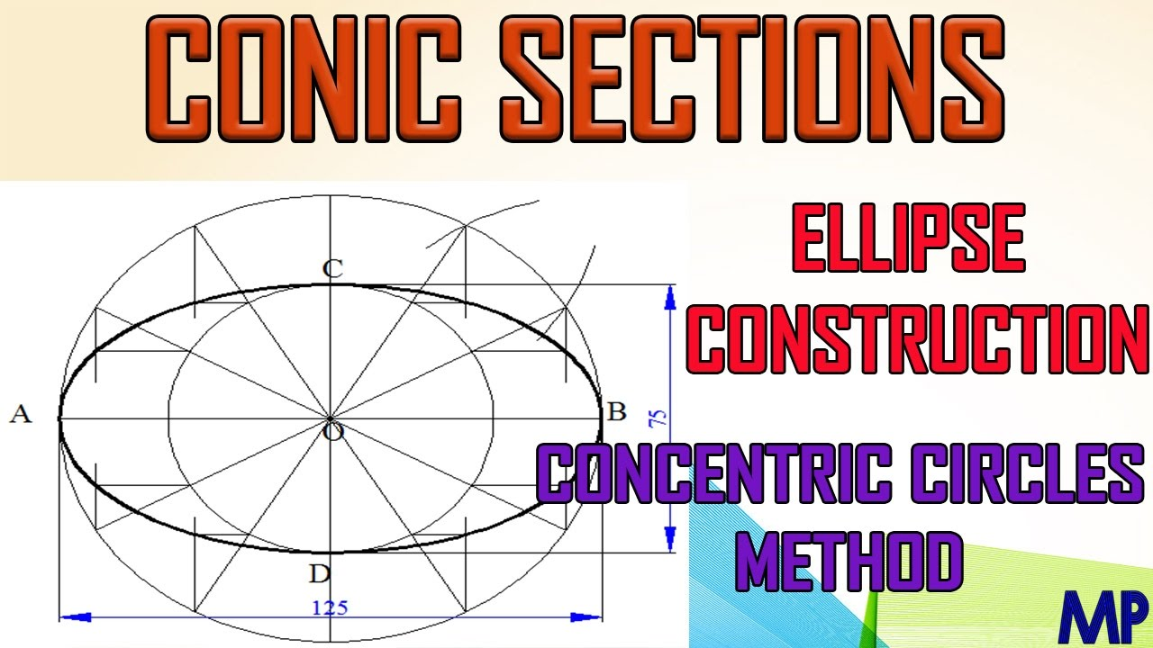 banner library download ellipse drawing circle #135233021