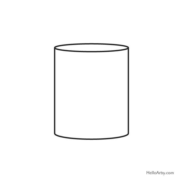 banner How to Draw An Ellipse