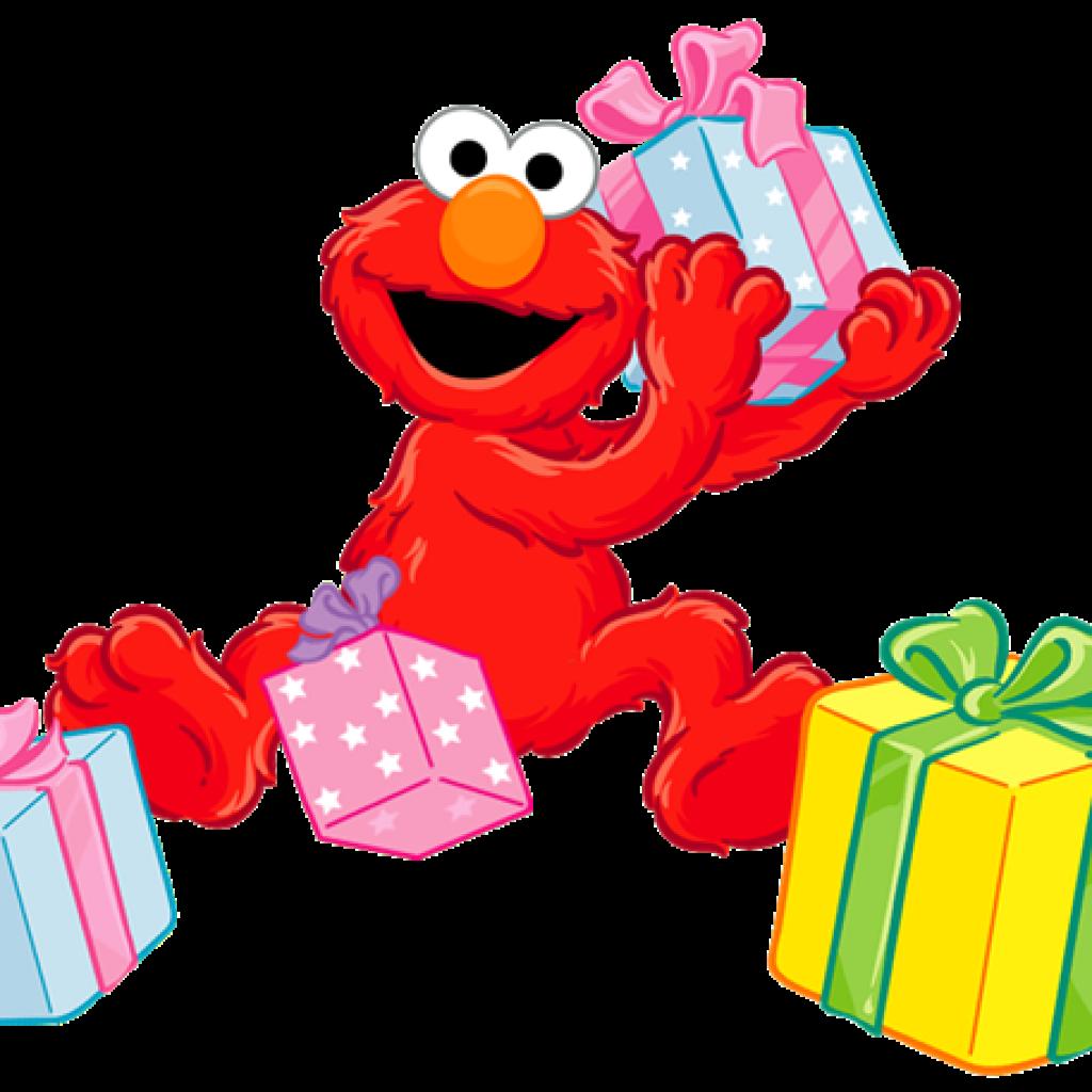 picture transparent Elmo clipart. Animal hatenylo com or
