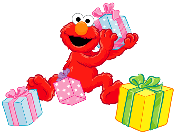clipart library Elmo clipart. Or ab cadab photo