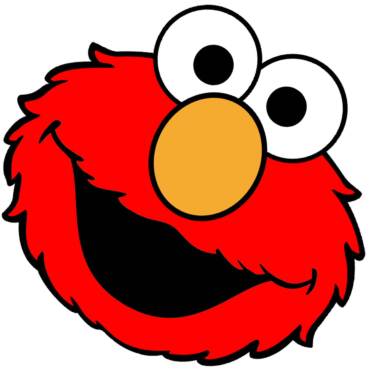 free download Elmo PNG HD Transparent Elmo HD