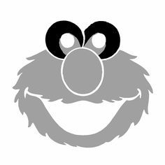 banner royalty free library elmo pumpkin template images